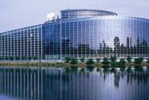 National motto : In varietate concordia  -  European Union / WANTED  International business professionals & companies worldwide. http://intercontact.hu/angol/indexuk.html Exploring investment opportunities for investors, founding joint ventures, trading consultation, ensuring paid-work and outworker background belongs to our services as well. We take arrangement of  Eastern and Central Europe businesses, as well foreign representation of firms.