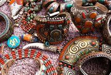 Takı : Jewelry
