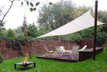 Garden Willow Ideas
