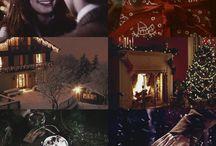°○☆Harry Potter☆○°