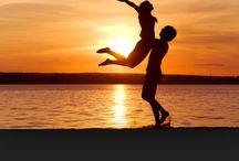Romance ❤️❤️