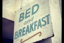 Bed en Breakfast / Wil je in een klein én fijn 'hotel' logeren? Ga dan voor een B&B De keuze bij Weekendjeweg.nl is reuze. http://www.weekendjeweg.nl/aanbiedingen/bed-and-breakfast/ #B&B #hotel #weekendjeweg #weekend