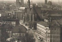 Wrocław Plac Dominikański