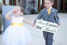 bodas preciosisisisimas