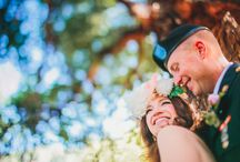 Photographers Favorite Wedding Photography / Amazing photographers around the globe posting their favorite wedding photos! Please share photos that you love and that inspire others. Let's get this party started... To be added to this group board email lou@snapknot.com.