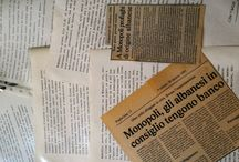 La mia storia, Viaggi in Albania, Albania, Elbasan, Indro Montanelli, Tirana, Viaggi Albania