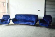 design Italiano furniture