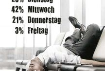 business-wissen