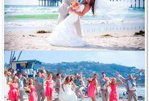 wedding  / by Dominique Moore