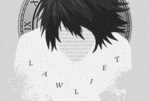 •Animes