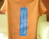 T(alk)Shirt