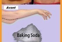 recette regime