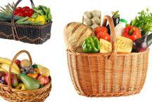Przepisy dietetyczne