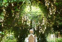 Gardens / by MarbellaClubh