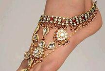 Fashn&dress