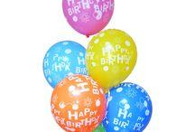 Custom Balloon Printing / Custom Balloon Printing