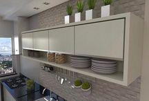 Cozinha(Casa)