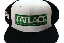 illest and Fatlace and Hellaflush / Buy illest and Fatlace  products here.