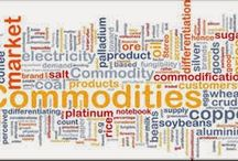 Commodity Tips / Commodity Tips Services and Stay on top of the Indian Commodities Market, Get Accurate Commodity Tips, MCX Trading Tips, Gold Silver & Precious Metal tips, Free Mcx Tips & Earn More Profit via Zoid Research.