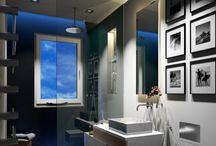 Badezimmer modernisieren mit dem Designer Torsten Müller aus Bad Honnef nähe Köln/Bonn