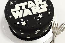 Titti sütik, torták