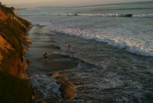 Leucadia - San Diego CA / Get the latest updates on News, Events, Real Estate, Home Values and more on our Locals Network. Join today at SDConnection.com