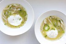 It's Soup! / by Alexis Vorhaus