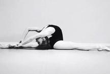 Gymnastic/Dance