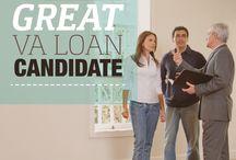 Lending Resources & Articles