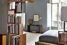 Libreria / Libreria