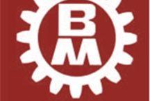 Volvo BM / Tavla handler om den utrolige traktormodellen Volvo BM da først og fremst min interesse for modellen 650
