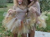 costumi carnevale