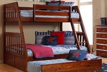 kids bed ideas