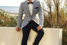 Clothing looks