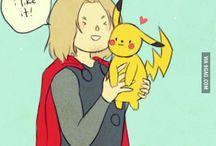 Asgard *^*
