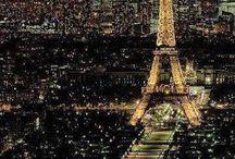 Quero Visitar