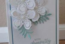 Sympati card