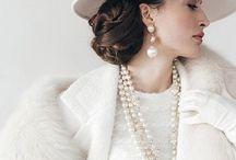 Lia Gureeva hats. Collection of hats for Slava Zaitsev. / Women hats, Mercedes-Benz Moscow fashion week, Collection of hats for Slava Zaitsev