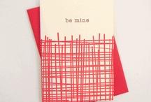 Valentine's Day Design Ideas / Design ideas for the perfect Valentine's Day!