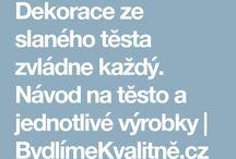 vizovicke testo