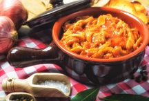 Le nostre ricette / Sapori e tradizioni  http://www.agriturismoalgiovenzano.it/