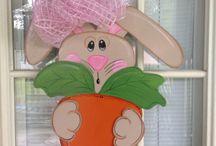 zakíc s mrkví