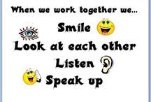 Oral Language