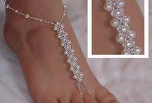 shoelases