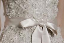 One Day Dream Wedding / by Laura Waldowski