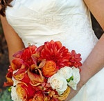 For The Big Day! / by Maridith Smith