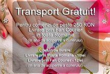 www.geluriuvieftine.ro