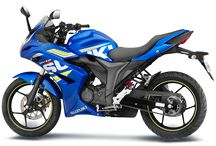 Best Bikes to Buy Under 1 Lakh in India.