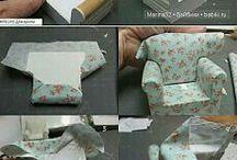diy_crafts