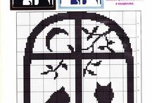 sew app animal